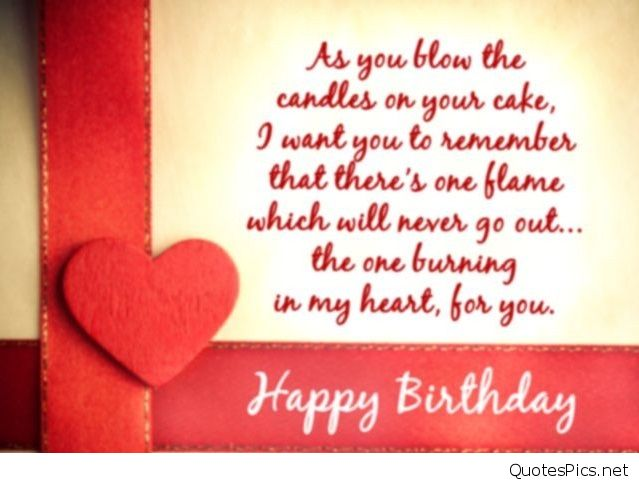 happy birthday love picture messages ; love-birthday-greeting-card-messages-happy-birthday-love-cards-messages-and-sayings-templates