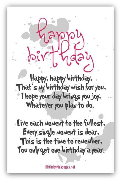 happy birthday messages and pictures ; 407xNxhappy-birthday-poems3C