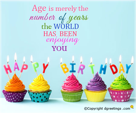 happy birthday messages and pictures ; 53b1ad84e5f7d56d2909b8625ef7df60
