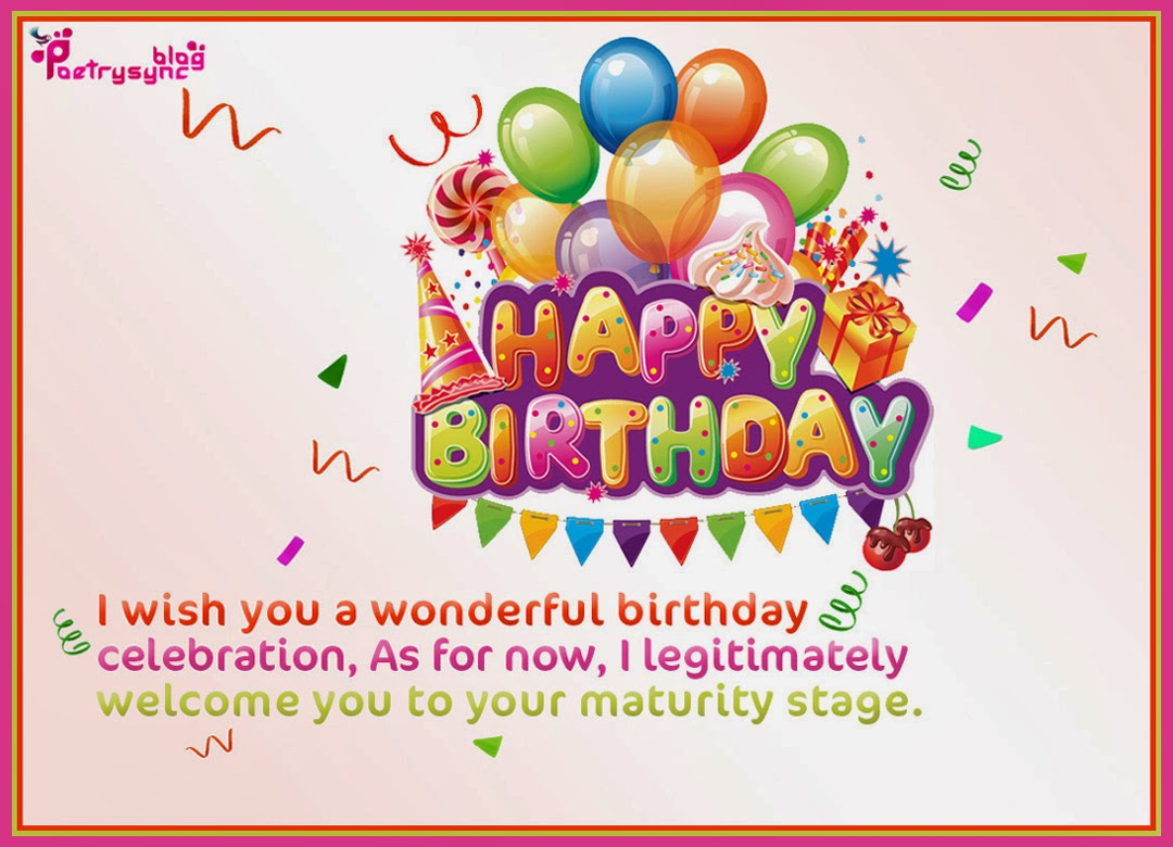 happy birthday messages and pictures ; d9d7c91ca8a2223843b9ba7a6a3b2247