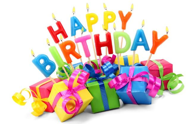 happy birthday messages and pictures ; e965717cc5aa0572ab196292535d2287