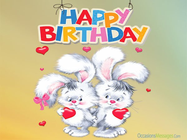 happy birthday messages and pictures ; happy-birthday-messages-for-twins