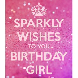happy birthday messages and pictures ; yellow-octopus-happy-birthday-message-image-18-300x300