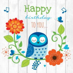 happy birthday messages and pictures ; yellow-octopus-happy-birthday-message-image-4-300x300