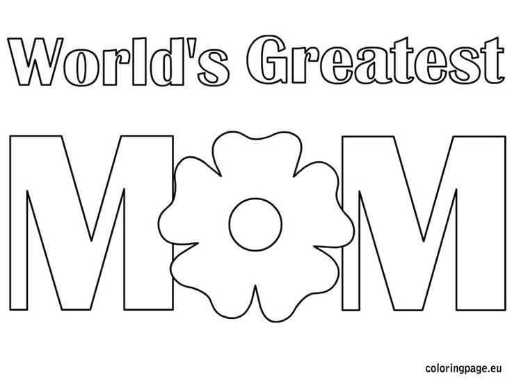 happy birthday mom coloring sheets ; Best-Color-Pages-For-Mom-72-With-Additional-Coloring-Pages-Photos-with-Color-Pages-For-Mom