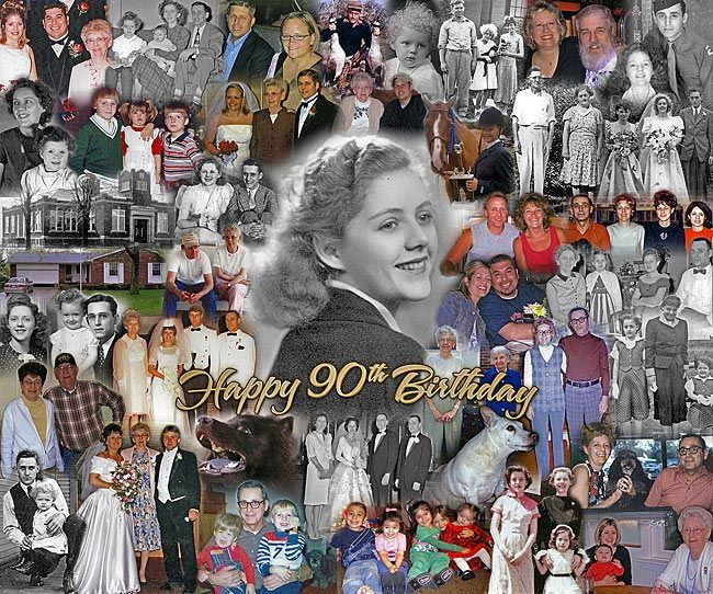 happy birthday photo collage free online ; 80c673a114d521f08ceb1067b2223abe--birthday-collage-th-birthday