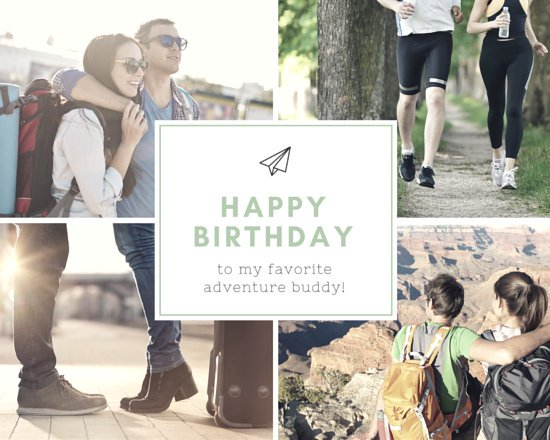 happy birthday photo collage free online ; canva-traveling-couple-birthday-photo-collage-MAB1AZrIL7Y