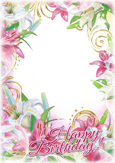 happy birthday picture frame images ; 1492795589_greeting-photo-frame-happy-birthday-1