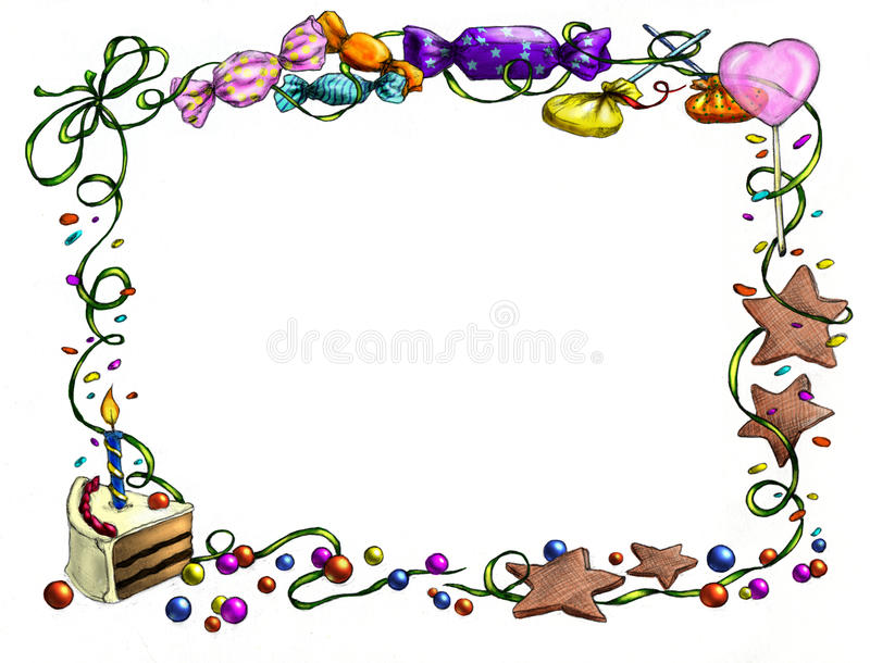 happy birthday picture frame images ; happy-birthday-frame-13804509