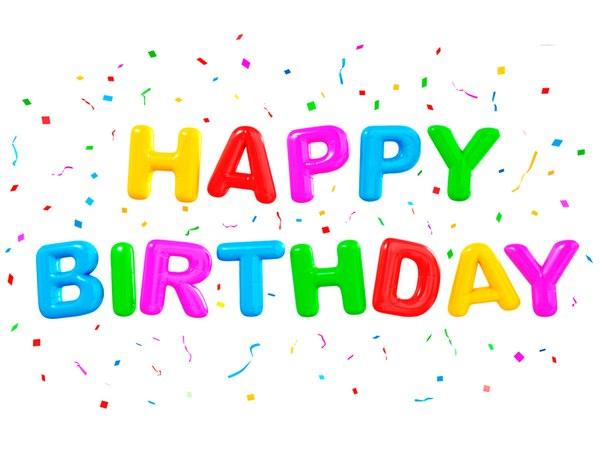 happy birthday picture images ; 1d879258b43c257883b7ba567fea2a05