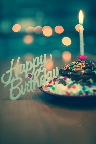 happy birthday picture images ; 254533bc0a5005cb4dbef1f1447a6a03--happy-birthday-cakes-th-birthday