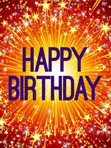 happy birthday picture images ; b_day_forev17-9117d9fa420d004135a14dda7632bf15