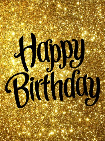 happy birthday picture images ; birthday-quotes-resultado-de-imagem-para-fancy-birthday-wishes-for-male-cousin