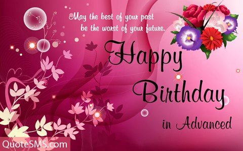 happy birthday picture images ; happy-birthday-images-with-quotes