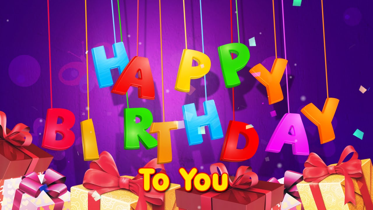 happy birthday picture images ; maxresdefault