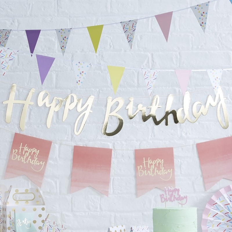 happy birthday picture images ; pm-910_happy_birthday_foiled_backdrop-min_1-800x800