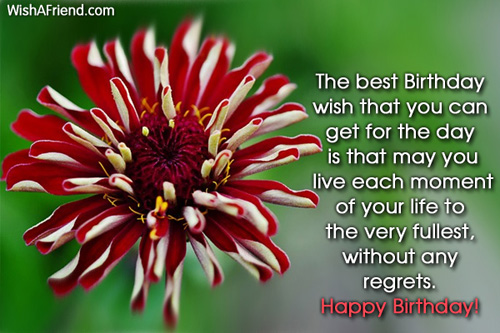 happy birthday picture message ; 1677-happy-birthday-messages