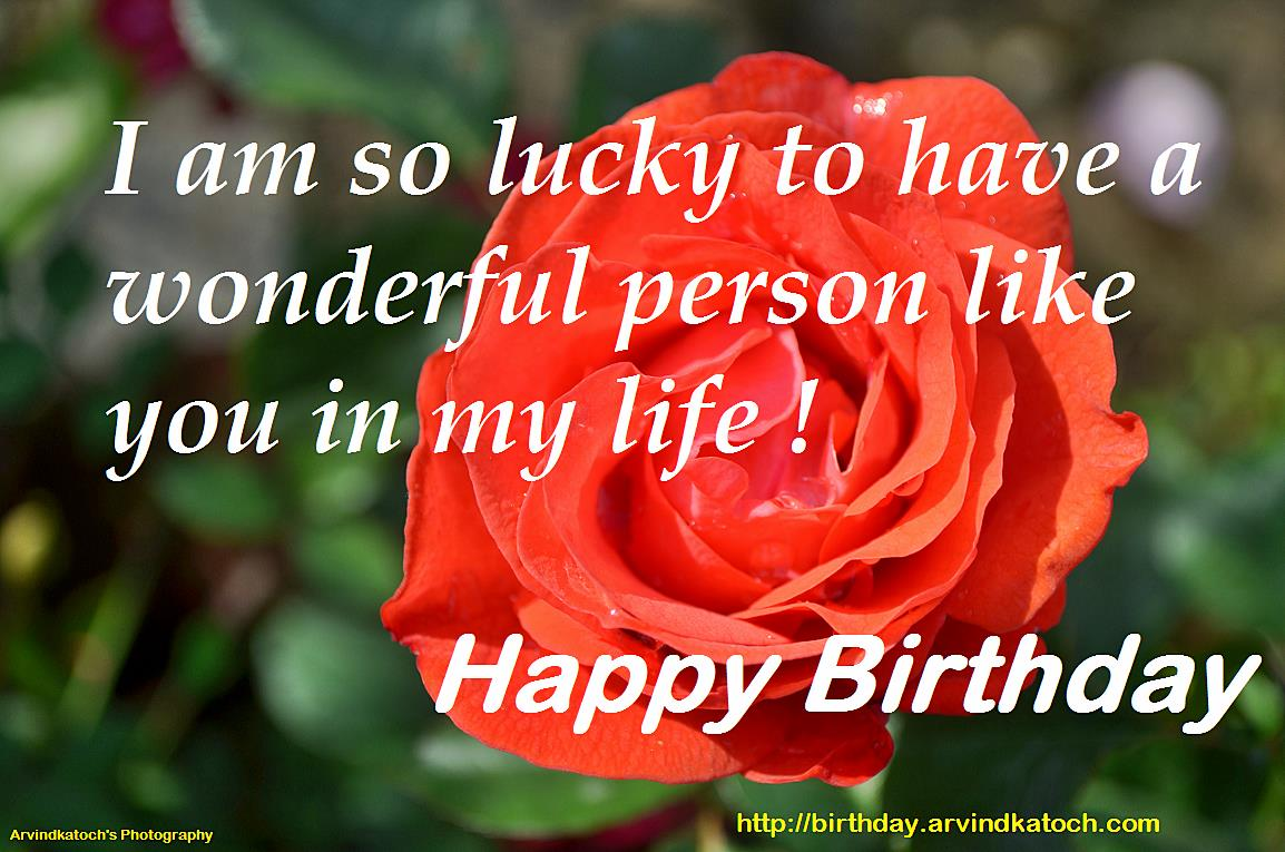 happy birthday picture message ; Happy_birthday_messages-8