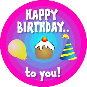 happy birthday picture message free download ; 1392649500900663362happy-birthday-message-md