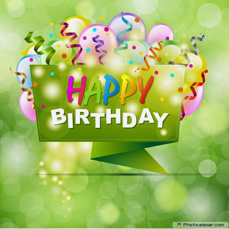 happy birthday picture message free download ; 555e96eaf4fe6cb5b14cb7b30b545a87--happy-birthday-quotes-birthday-sayings