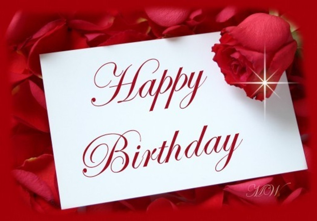 happy birthday picture message free download ; Happy-birthday-cousin-1
