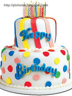 happy birthday picture message free download ; Happy_Birthday_wallpapers+for+mobile