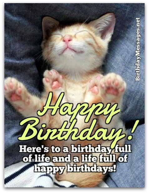 happy birthday picture message free download ; birthday-wishes-cute-wishes-3A