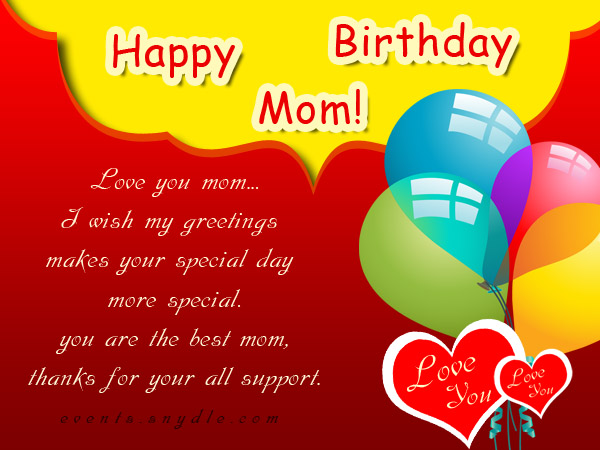 happy birthday picture message free download ; happy-birthday-mom