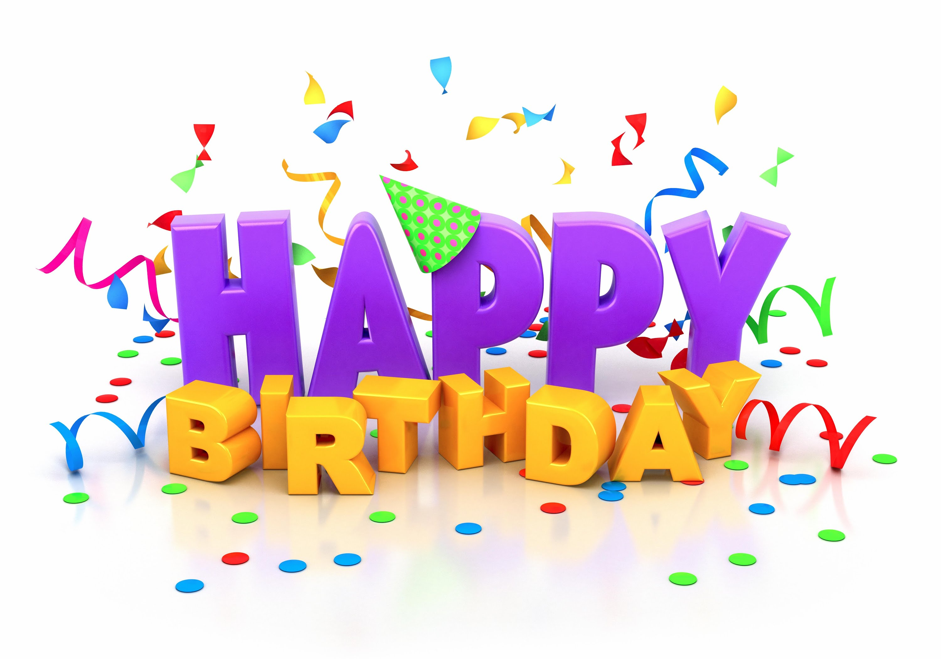 happy birthday picture message free download ; maxresdefault