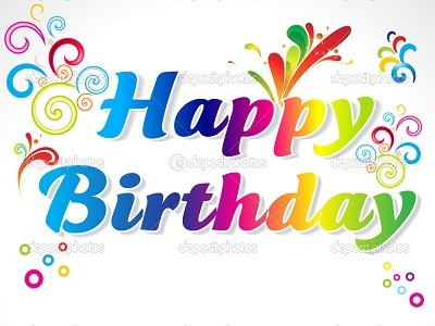 happy birthday picture messages ; 11b89dd5d8edbe10ed68025f2d636dc7