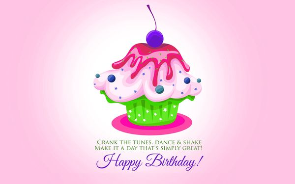 happy birthday picture messages ; 4-3-Inspirational-birthday-message-to-a-debutante-18-birthday
