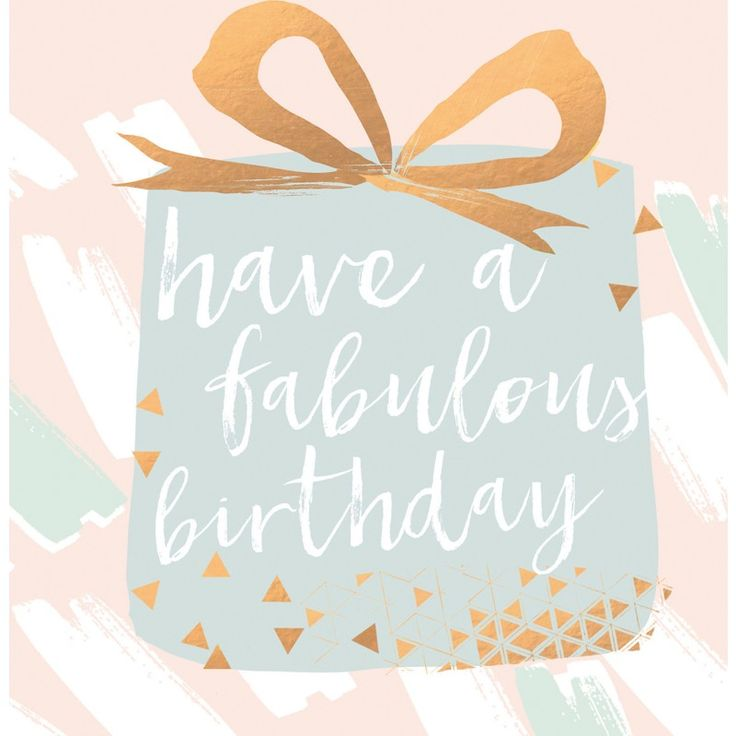 happy birthday picture messages ; Happy-Birthday-Messages-To-Your-Boss