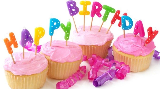 happy birthday picture messages ; Happy-birthday-messages-for-dad-from-daughter-672x372