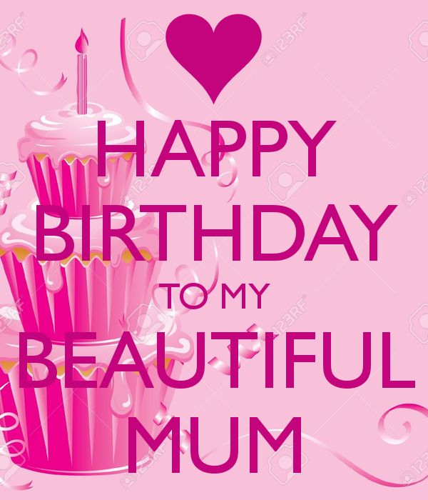 happy birthday picture messages ; c7f491be0fbb97398b188ead56fadae6--birthday-messages-birthday-images