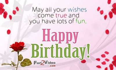happy birthday picture messages for facebook ; 10a34f741f5877f2feb4d9001642dccf