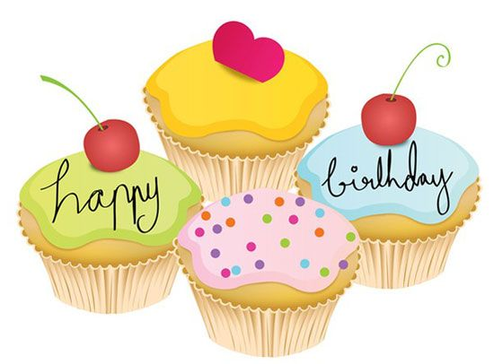 happy birthday picture messages for facebook ; 21e12e8c7cab0a41b925d0e98420afca--cupcake-ideas-birthday-happy-birthday-cupcakes