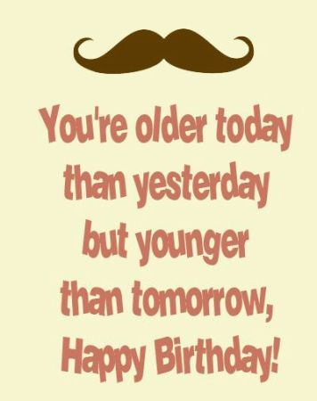 happy birthday picture messages for facebook ; 26f45013c38495dae7d2edb81e844b57--happy-birthday-pictures-happy-birthday-cards