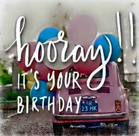 happy birthday picture messages for facebook ; 4cd160bf069e62b7cdd32047d758f1d4--happy-birthday-messages-friend-best-birthday-wishes-quotes