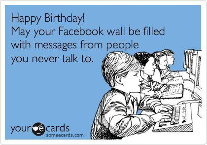 happy birthday picture messages for facebook ; 980x