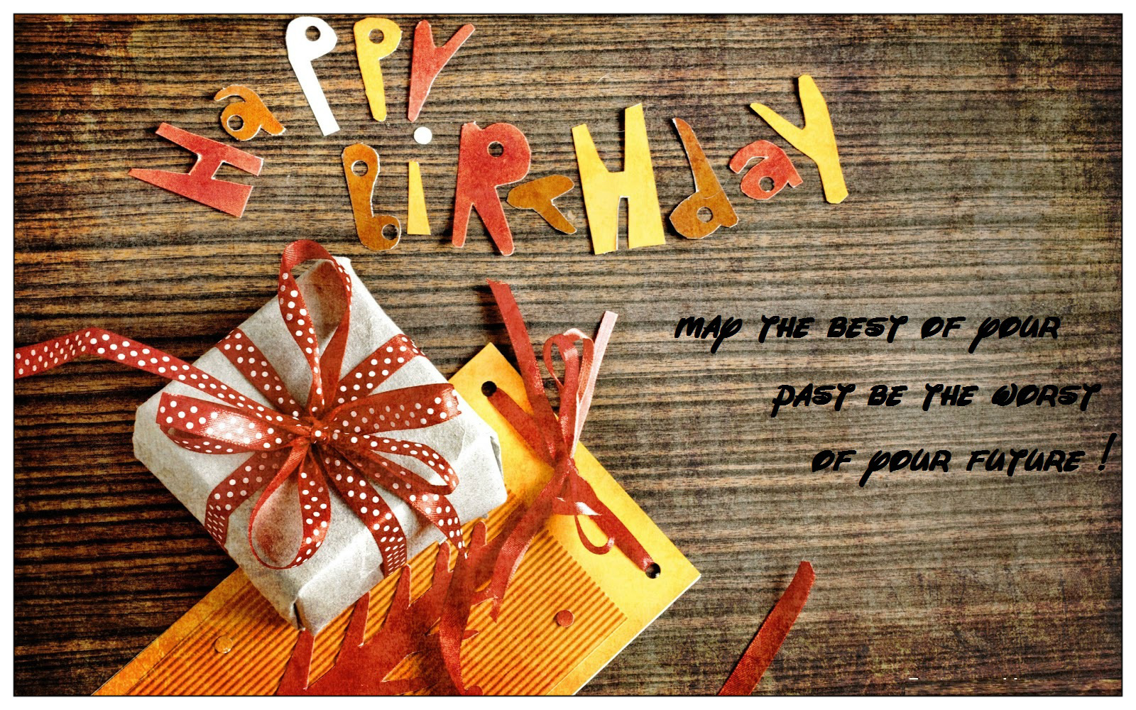 happy birthday picture messages for facebook ; Happy-Birthday-Facebook-And-Whatsapp-Messages-3