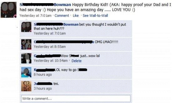 happy birthday picture messages for facebook ; Worst_Happy_Birthday_Facebook_Message_Ever