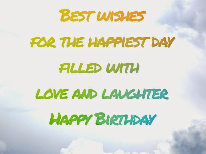 happy birthday picture messages for facebook ; birthday-wishes-for-friends-facebook-6