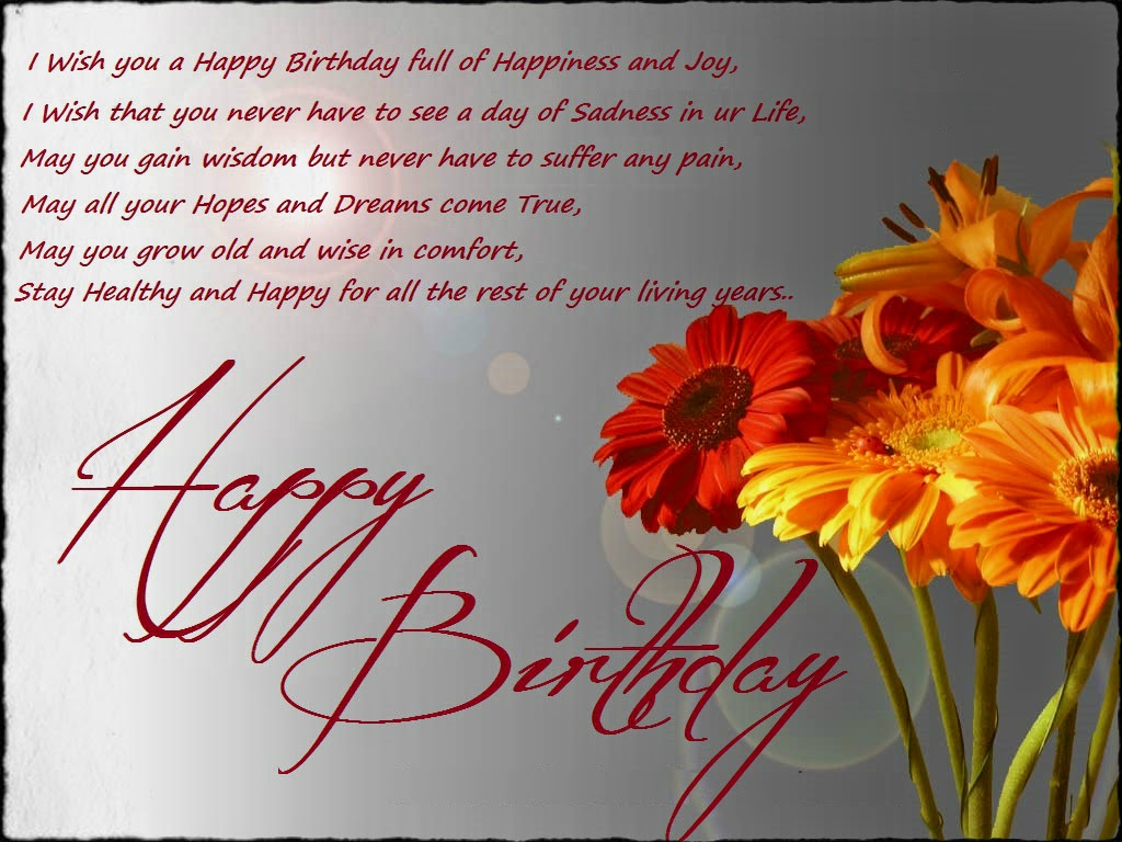 happy birthday picture messages for facebook ; birthday-wishes-pictures-for-facebook-2