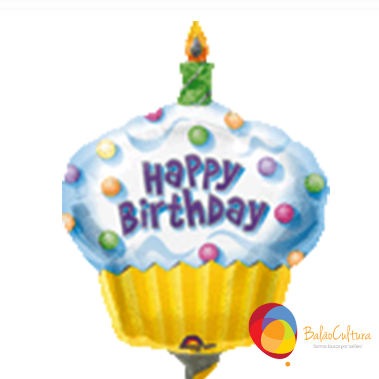 happy birthday pictures and images ; 10107