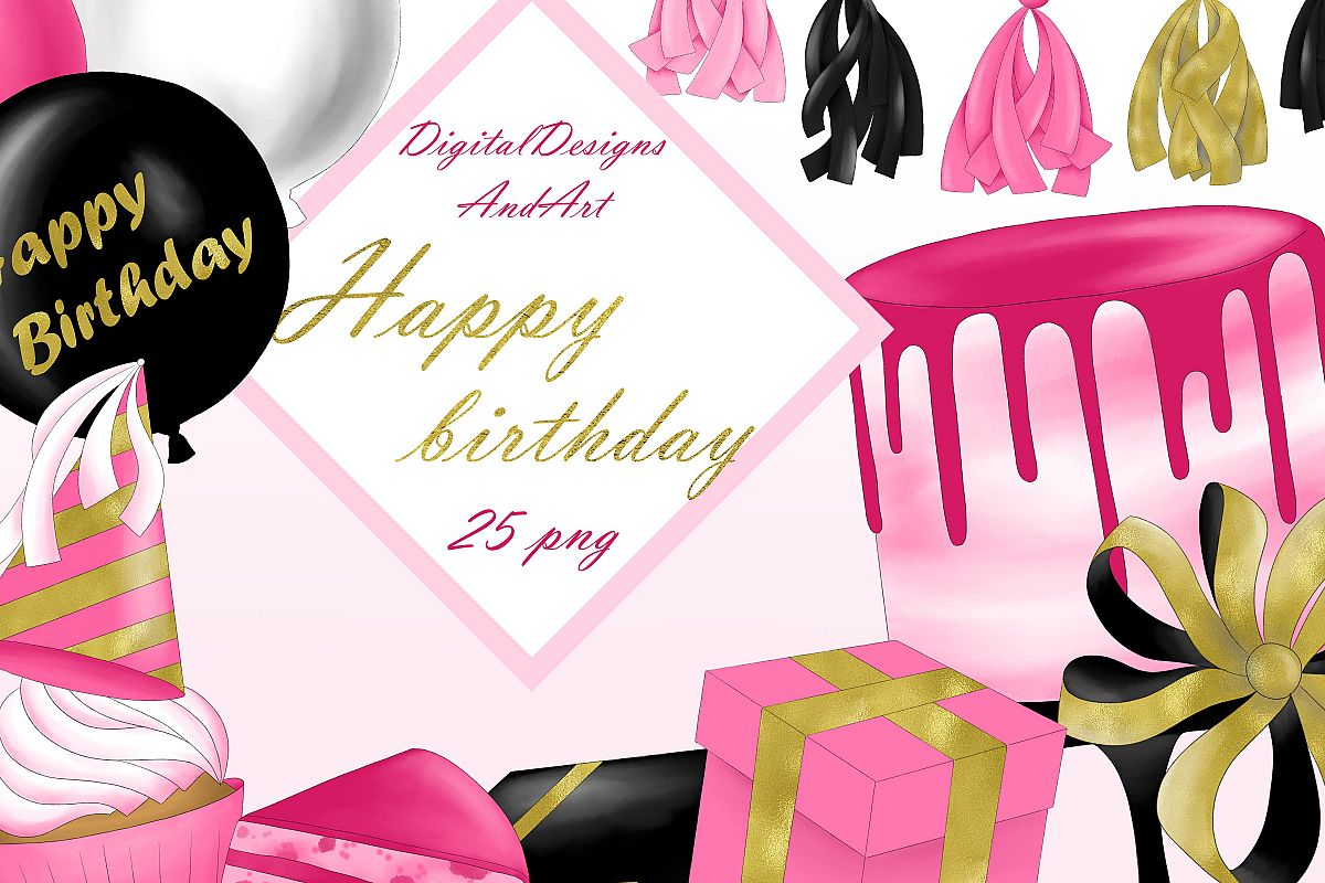 happy birthday pictures and images ; 6bd895a5bf743f87325053b554581b8a_resize