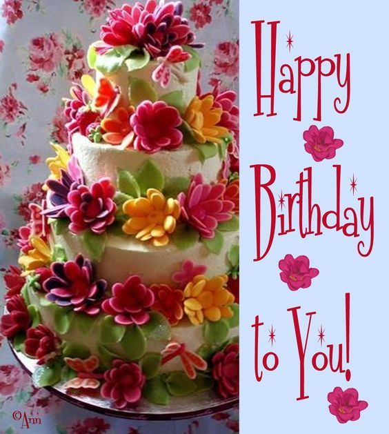 happy birthday pictures and images ; 723a5d0d597fe4e9540169c46df04ae3--birthday-memes-birthday-messages