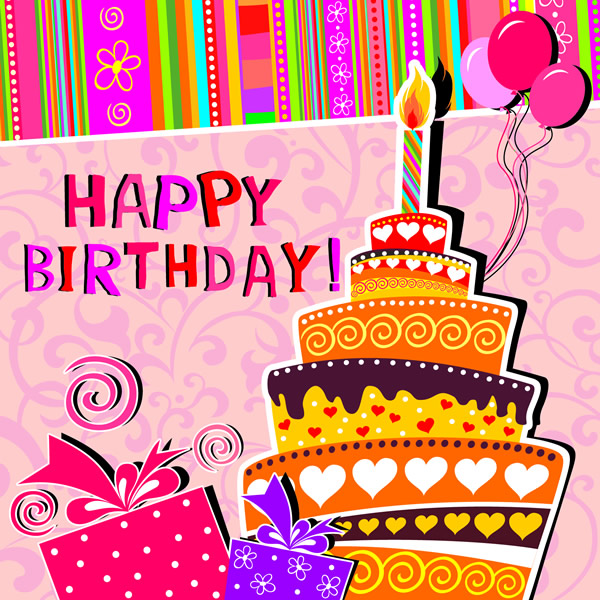 happy birthday pictures and images ; happy-birthday_005