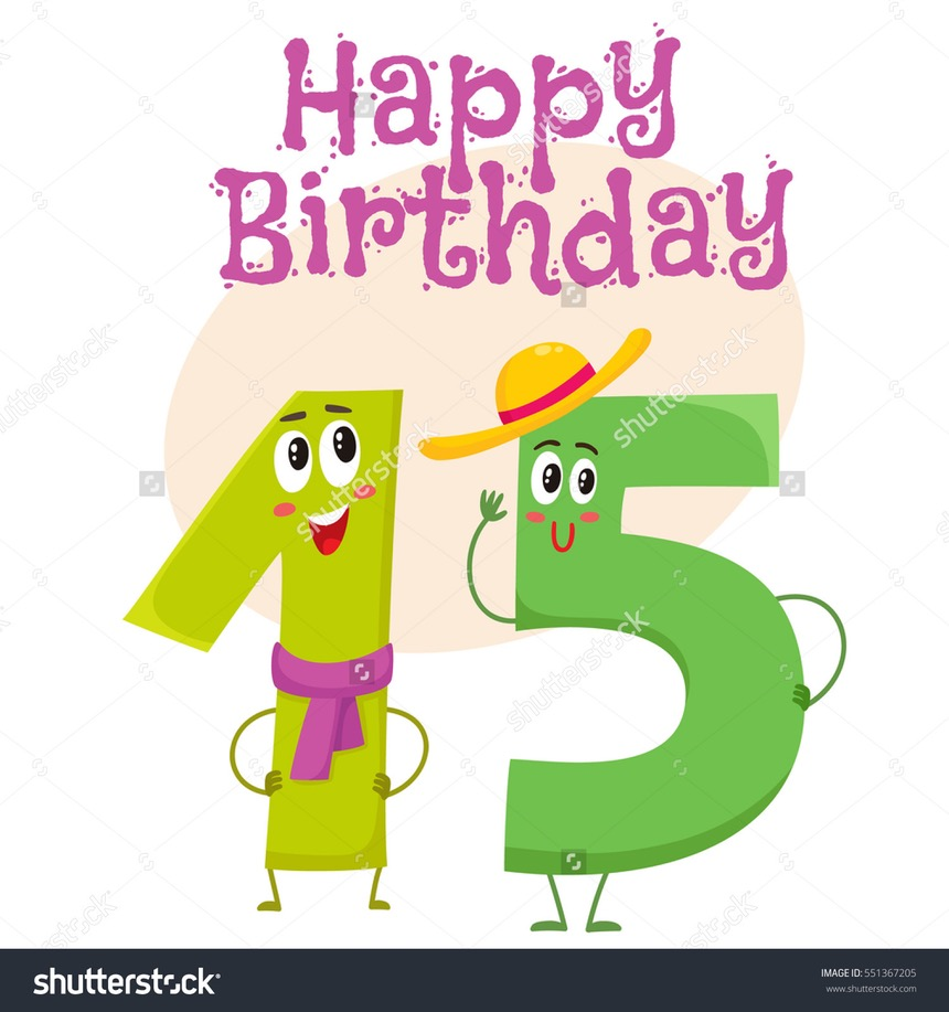 happy birthday poster designs ; creative-funny-happy-birthday-posters-and-magnificent-ideas-of-birthday-vector-greeting-card-poster-banner-design-with