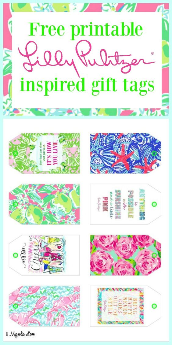 happy birthday printable gift tags ; 1597ffd13ee0370ea5e6d40a11dd526f