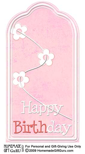 happy birthday printable gift tags ; happy-birthday-gift-tag